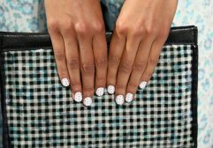 gallery_big_white-dot-nail-trend-spring-2014
