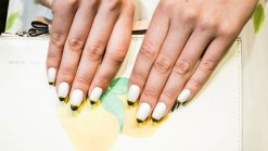 hbz-nail-trends-004-embellished-white-kate-spade-lg