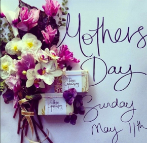 Last Minute Mother's Day gift ideas On A Budget