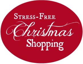 Three Simple Ways To Avoid Stress DURING The WinterHolidays!