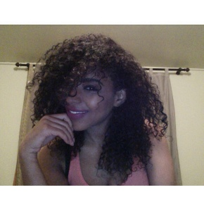 Get Your Curls Back! (Affordable Products)
