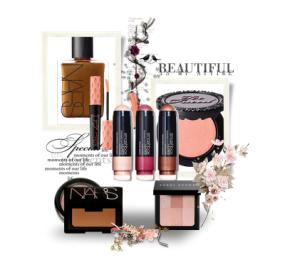 Spring Beauty Essentials! Under$60!