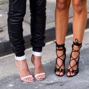 Shoe Inspiration!