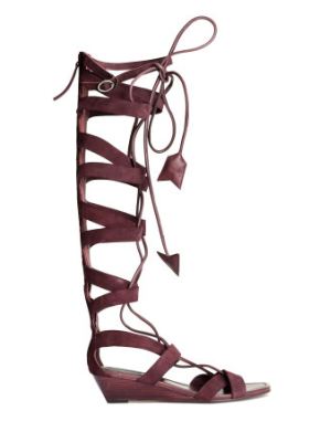 Tuesday Shoesday! Sandals Under $100dollars!
